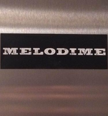 full_melodime_sticker_